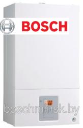 Котел Bosch 6000 w wbn-18c