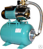 Насос-гидрофор JY-1000 24 л