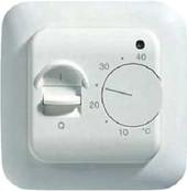 Терморегуляторы для теплого пола Grand Meyer