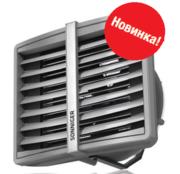 НОВИНКА! Тепловентилятор Heater One,  ВСЕ ГОРОДА