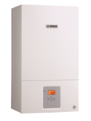 Газовый кател Bosch WBN 6000-24 CRN