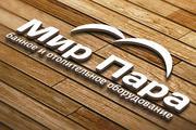 Все для бани,  сауны и отопления дома,  дачи с доставкой по Минску и РБ.